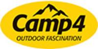 Camp4 Appliances