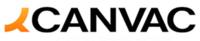 CanVac