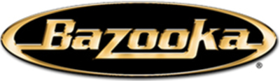 Bazooka Mobile Audio