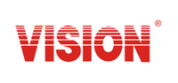 Vision Security
