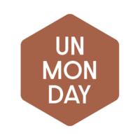 Unmonday