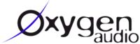 Oxygen Audio