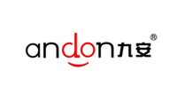Andon Health