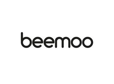 Beemoo