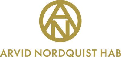 Arvid Nordquist