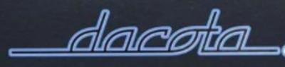 Dacota