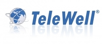 TeleWell