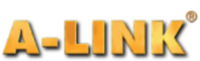 A-Link