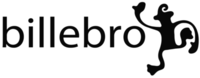 Billebro