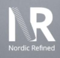 Nordic Refined