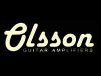 Olsson Amps