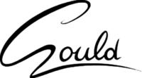 Gould