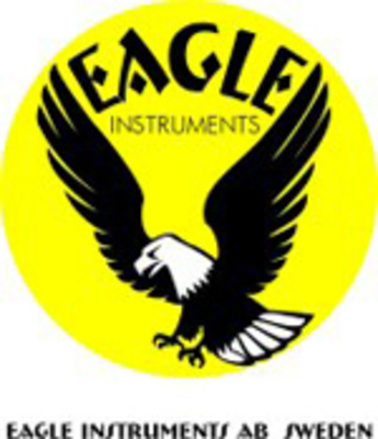 Eagle Instruments