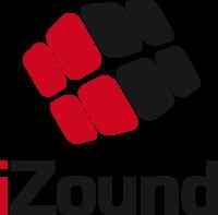 iZound