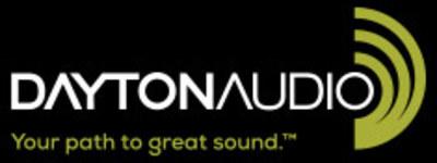 Dayton Audio