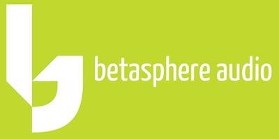 Betasphere