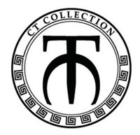 CT Collection