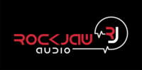 Rock Jaw Audio