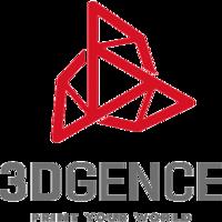 3DGence