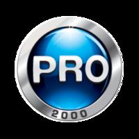 Pro2000