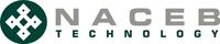Naceb Technology