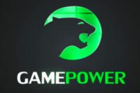 GAMEPOWER