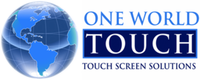 One World Touch