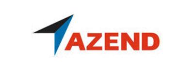 Azend