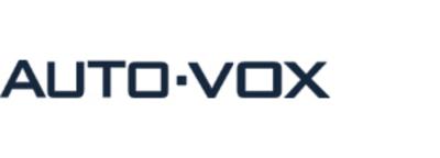 Autovox