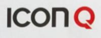 IconQ