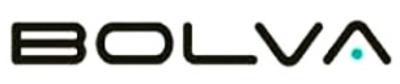 BOLVA