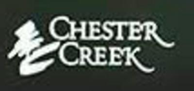 Chester Creek Tech