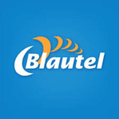 Blautel