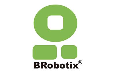 BRobotix