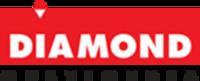 Diamond Multimedia
