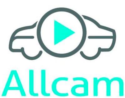 Allcam