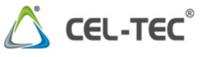 CEL-TEC
