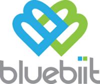 Bluebiit