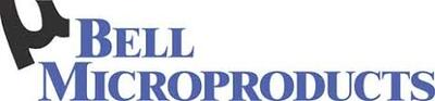 Bell Microproducts