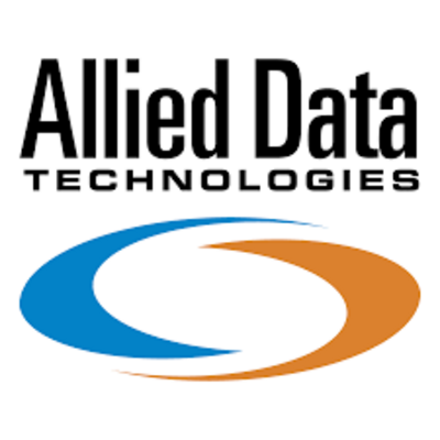 Allied Data Technologies