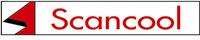 Scancool