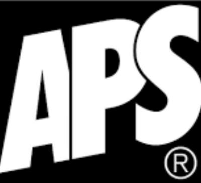 APS-Germany