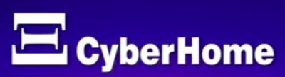 Cyberhome
