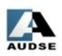 Audse