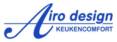 Airodesign