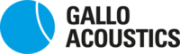 Anthony Gallo Acoustics
