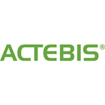 Actebis
