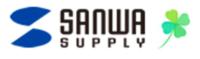 Sanawa