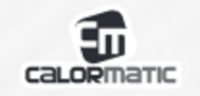 Calormatic
