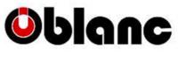 Oblanc